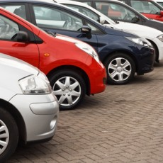 The 10 most common myths for car rental
