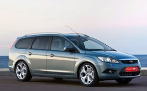 http://www.pagenstecher.de/Auto-Tuning/Auto-Galerie/t166282p1/Ford-Focus-DNW-Turnier.html