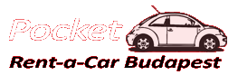 Pocket Car Hungary Ltd.