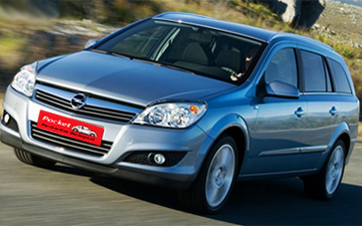 http://cloudlakes.com/gallery/2600500-opel-astra-kombi.html