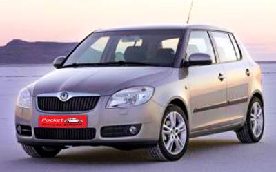 https://www.carfolio.com/specifications/models/car/?car=155628