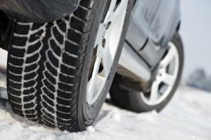 Winter tyres wheels
