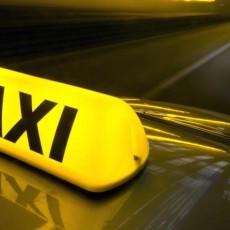 Benefits of rental cars over taxis