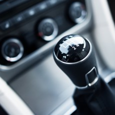 Why choose a manual transmission car instead of an automatic?