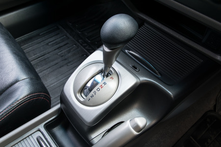 How to drive an automatic transmission car? | Blog | Pocket Rent-a-Car