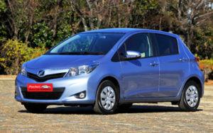 https://www.motortrend.com/cars/toyota/yaris/2012/2012-toyota-yaris-japanese-spec/