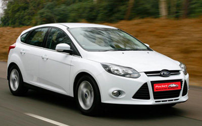 http://www.autocar.co.uk/car- review/ford/focus-2011-2014