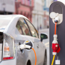 What should you know about electric cars?