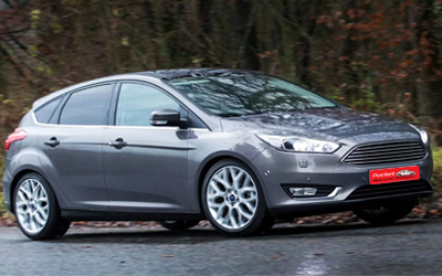 https://www.telegraph.co.uk/cars/ford/ford-focus-review/